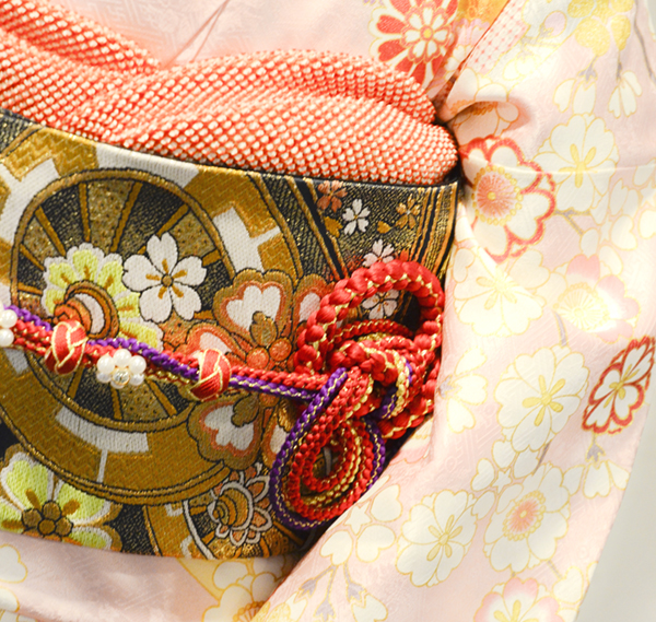 No.649 カゲヤマ 振袖スナップ写真4
