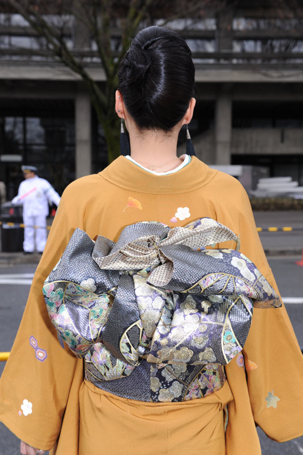 No.280はづき 振袖スナップ写真3