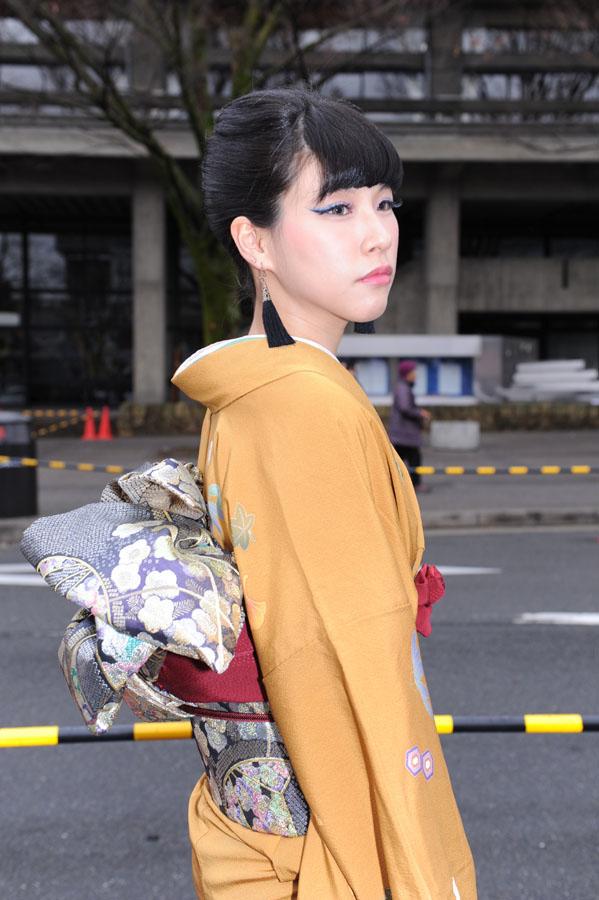 No.280はづき 振袖スナップ写真5