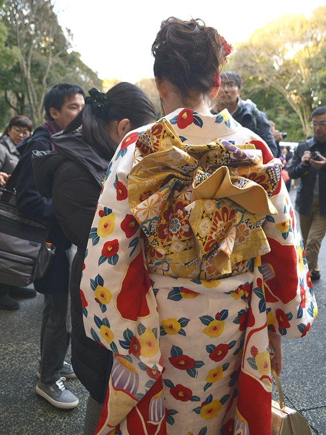 No.730かれん 振袖スナップ写真4